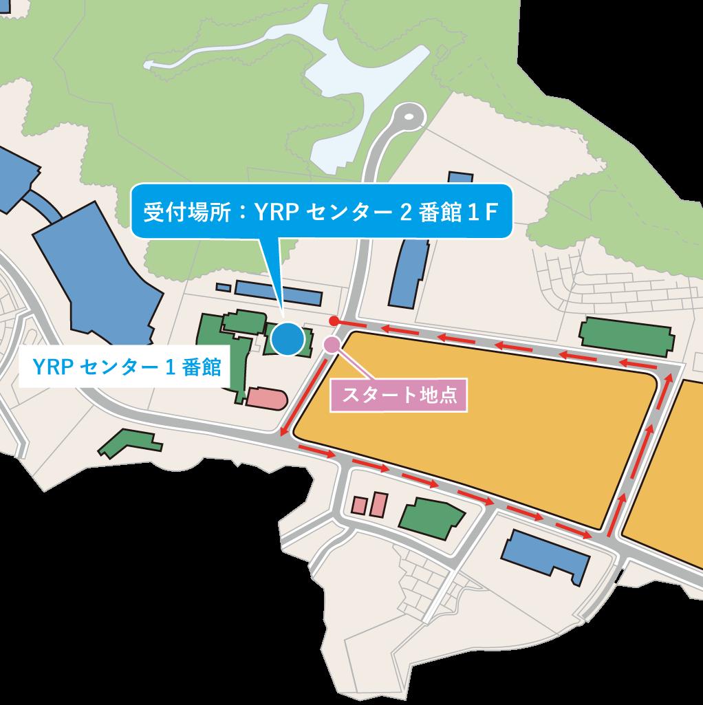 簡易版map